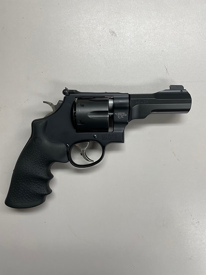 S&W Thunder Ranch (Consignment)