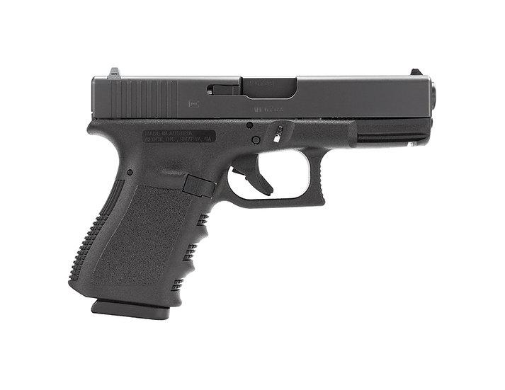 Glock 23  (CA Compliant)