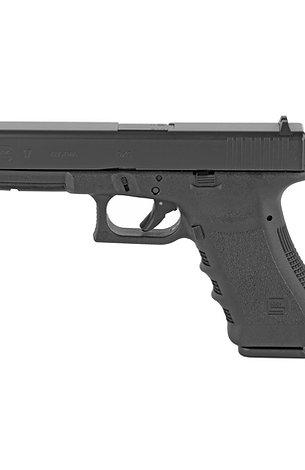 Glock 17 (CA Compliant)