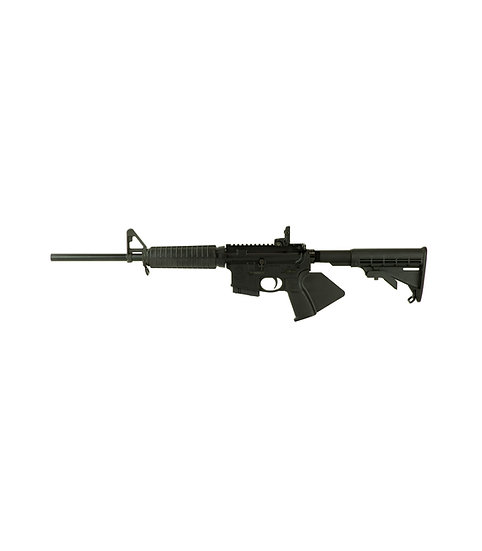 S&W M&P AR15 Sport II (CA Compliant)