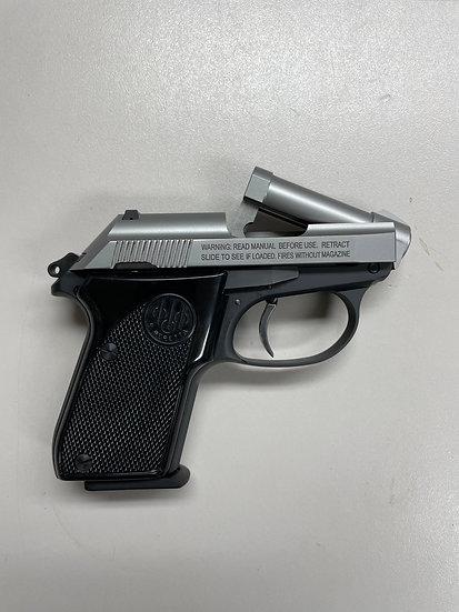 Beretta Tomcat (Consignment)