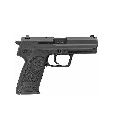 H&K USP V1 (CA Compliant)