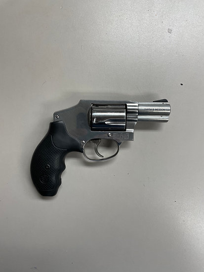 S&W M640 (Consignment)