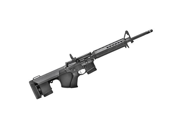 Springfield Saint CA Legal AR15