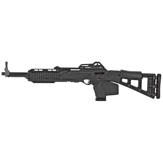 Hi Point Carbine 10mm