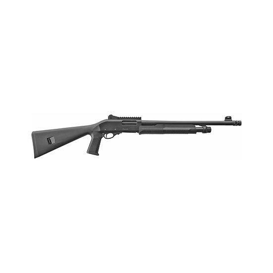 EAA Tactical Shotgun