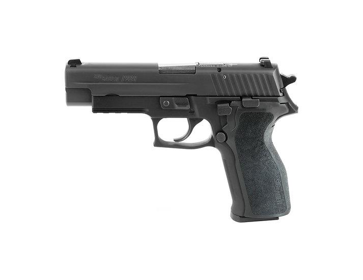 Sig Sauer P226 (CA Compliant)