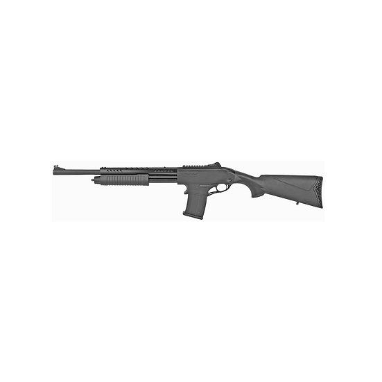 Armscor VRPA40