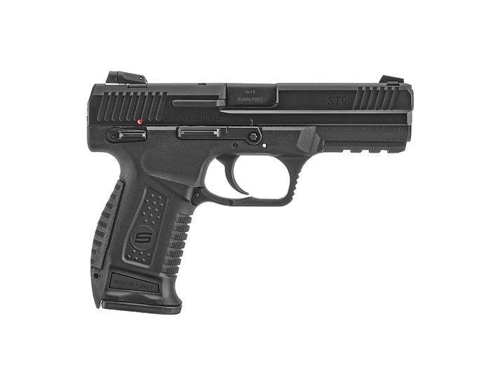 SAR USA ST9