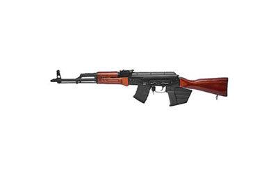 Riley Defense AK47 (CA Compliant)