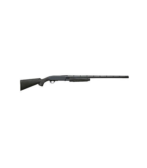Browning BPS Field Shotgun