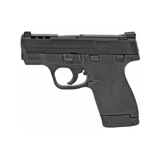 S&W M&P PC Shield