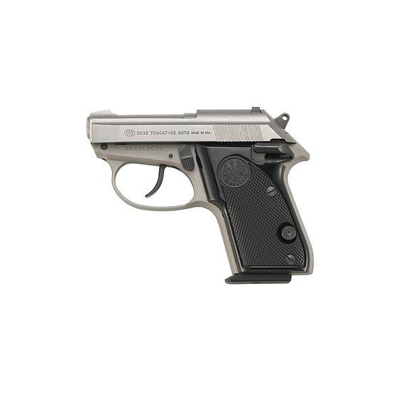 Beretta Tomcat (CA Compliant)