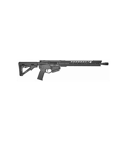 Diamondback AR15 (CA Compliant)