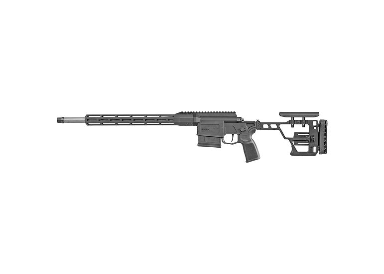 Sig Sauer Cross Rifle