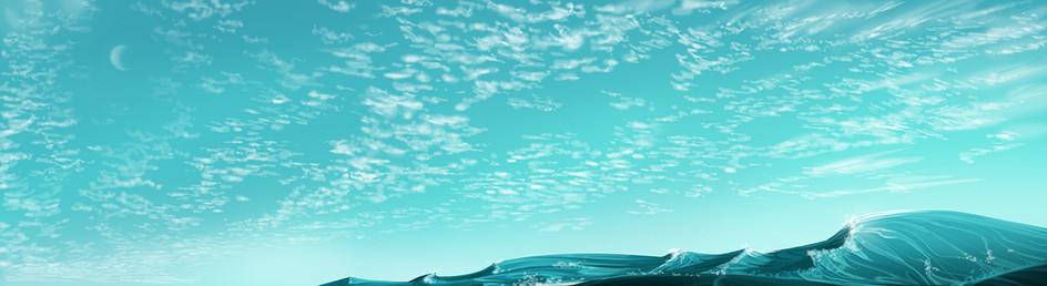 vikings sky