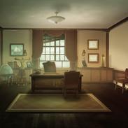 Moehner Office