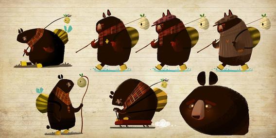 bear page 2 small.jpg