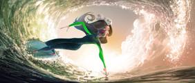 Sophia 13 years old surf.jpg