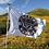 Thumbnail: 3X5 Nylon Flags