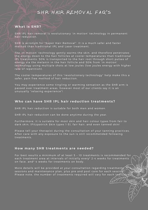 SHR FAQ.png