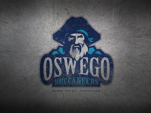 Oswego Minor League Hockey Associati