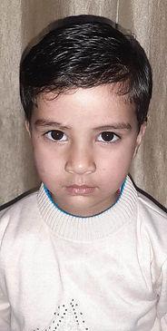 MANSI BHATI
