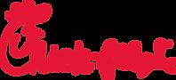 Chick- fila logo.png