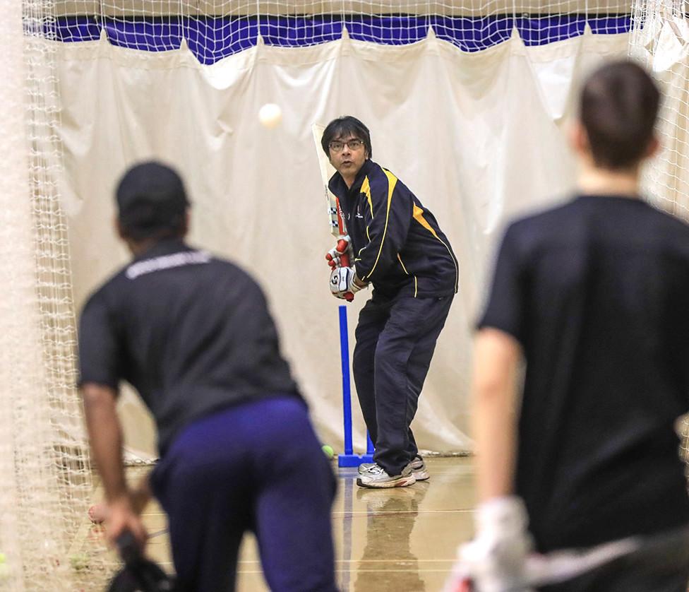 Raj Cricket March 2020 109.jpg