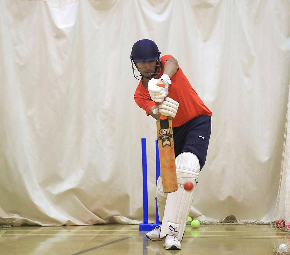 Raj Cricket March 2020 074.jpg