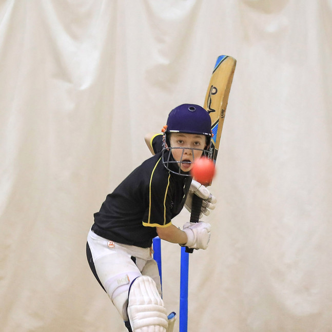 Raj Cricket March 2020 103.jpg