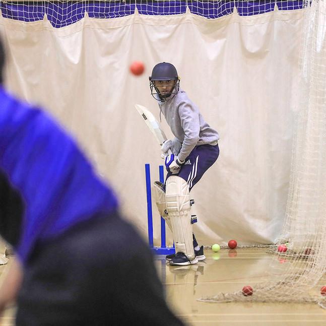 Raj Cricket March 2020 058.jpg