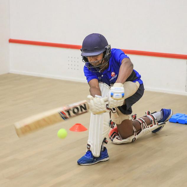 Raj Cricket March 2020 022.jpg