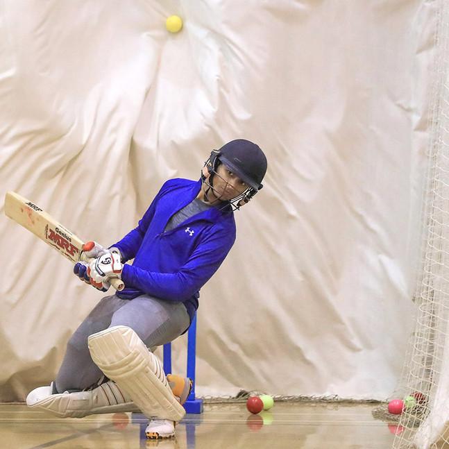 Raj Cricket March 2020 052.jpg