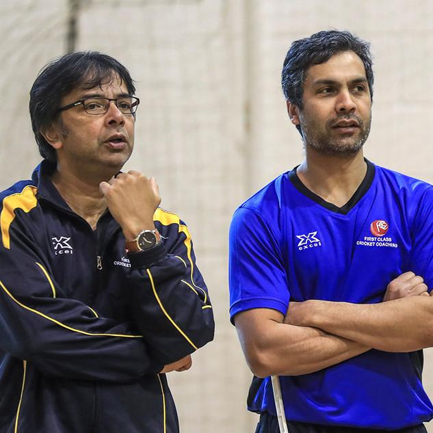 Raj Cricket March 2020 069.jpg