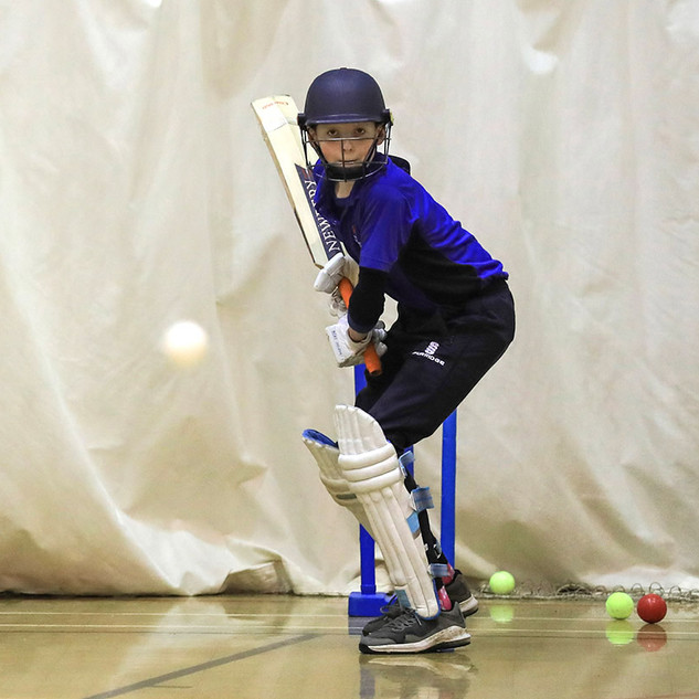 Raj Cricket March 2020 076.jpg