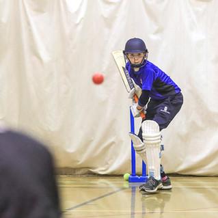 Raj Cricket March 2020 104.jpg
