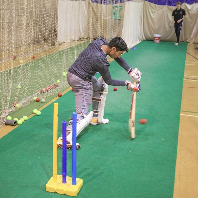 Raj Cricket March 2020 017.jpg