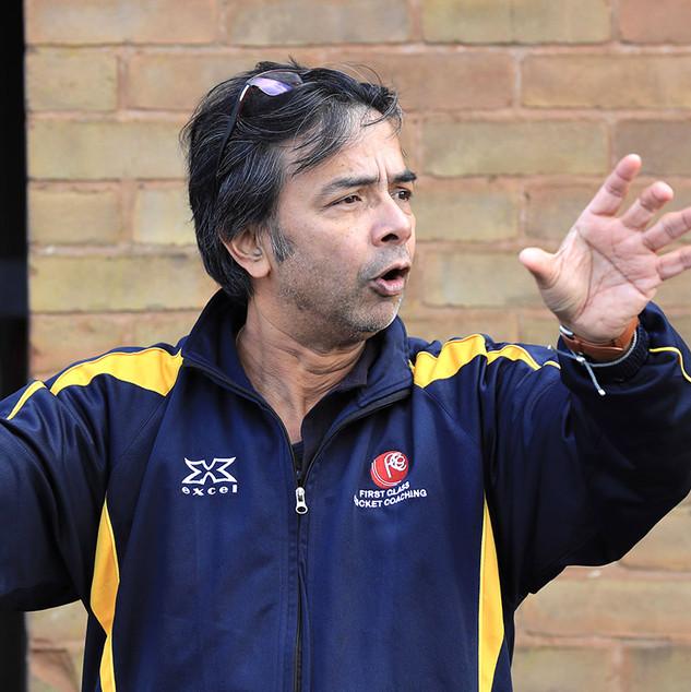 Raj Cricket March 2020 092.jpg