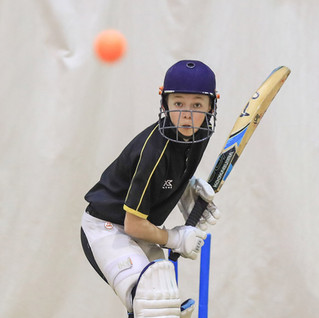Raj Cricket March 2020 097.jpg