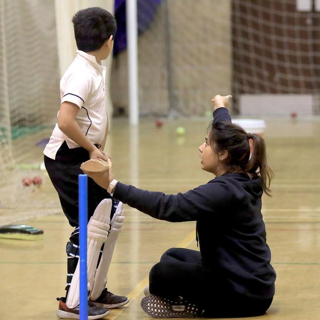 Raj Cricket March 2020 064.jpg