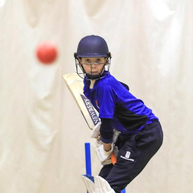 Raj Cricket March 2020 106.jpg