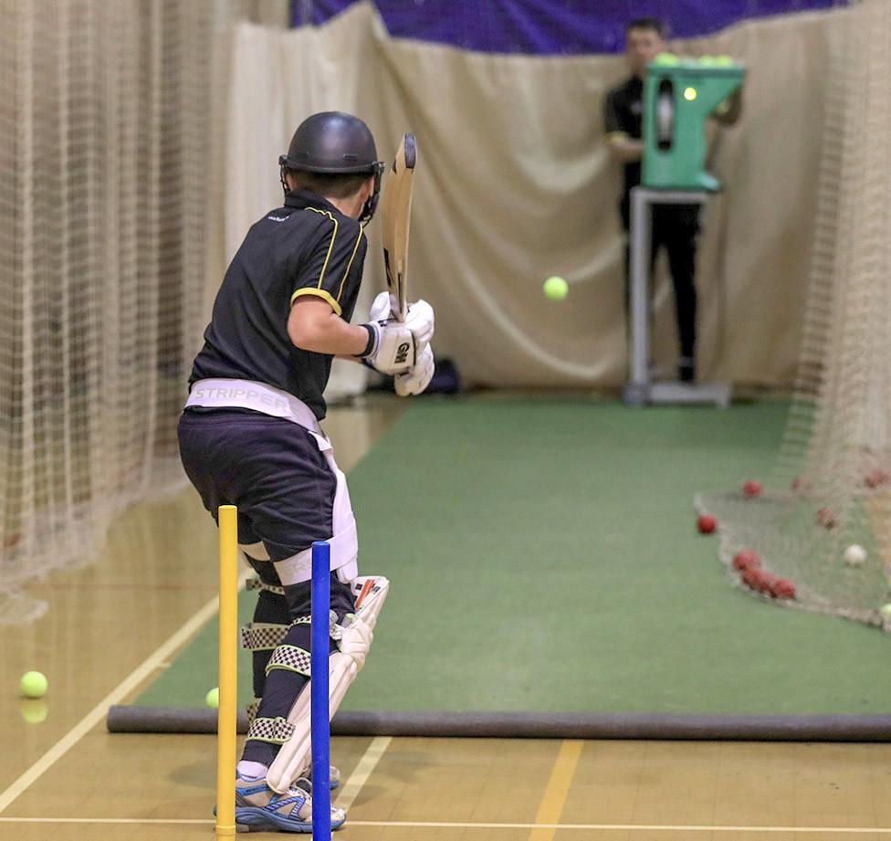 Raj Cricket March 2020 056.jpg