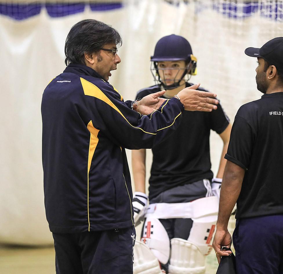 Raj Cricket March 2020 070.jpg