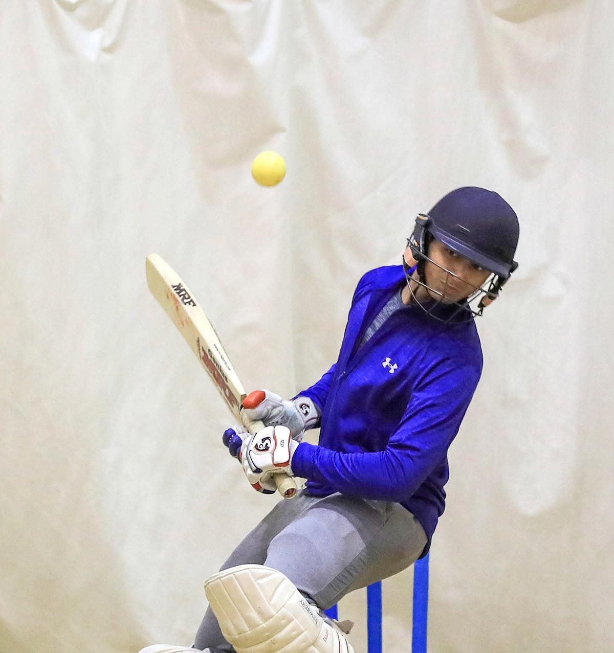 Raj Cricket March 2020 053.jpg