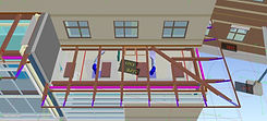 UMHHS - 01 FIRST FLOOR 2014_04_07 3.jpg