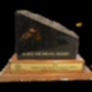 Auch 2015 Build Michigan Award Brighton High School