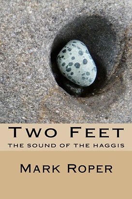 Book,Two Feet,memoirs,Kindle,South Africa,,kindle download,novel,author,Two Feet,