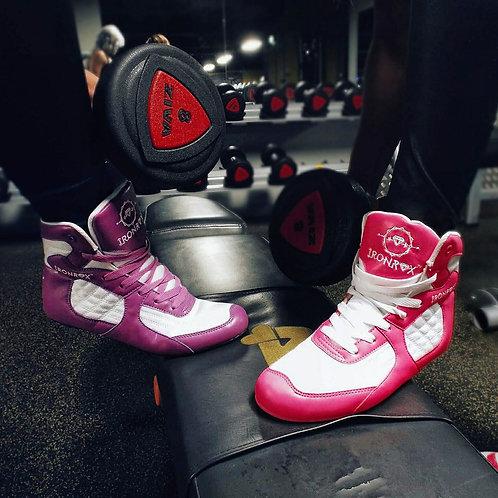 IronRox Gym Footwear