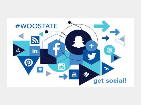 Banner Graphic For Social Media Platforms